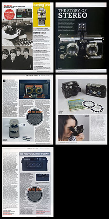 Photography Monthly, UK