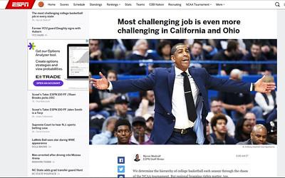 ESPN.com - June 27, 2017