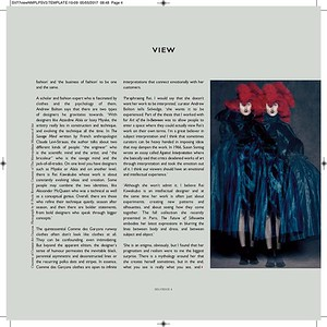 Selvedge Magazine - Issue #77 July/August 2017