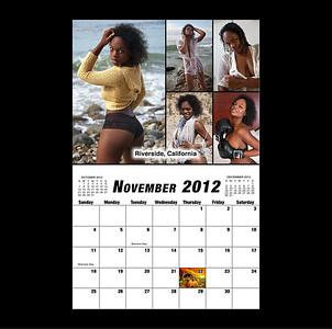 11  November 2012