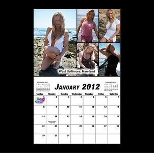 01  January 2012