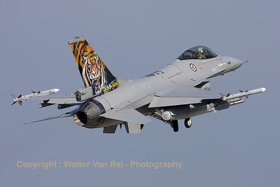 RNoAF_F-16AM_671_6K-43_FLO_EHVK_20101013_IMG_23715_WVB_1200px