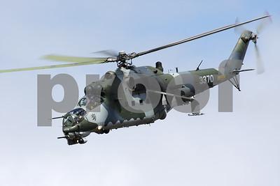 CzechAF_Mil_Mi-35_3370_cn203370_EHGR_20100619_IMG_19210_WVB_2500px