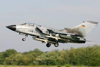 GAF_Tornado-ECR_46-49_JBG32_EBFS_20060928_CRW_6605_RT8_WVB_1200px