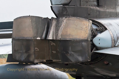GAF_Tornado-IDS_43-48_LFQI_20110516_IMG_31247_WVB-3