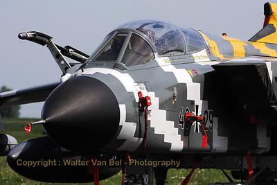 GAF_Tornado-ECR_46-29_JBG32_LFQI_20110511_IMG_29943_WVB_1200px