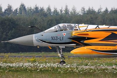 FAF_Mirage2000C_80_103-LI_EHVK_20101013_IMG_23867_WVB_1200px