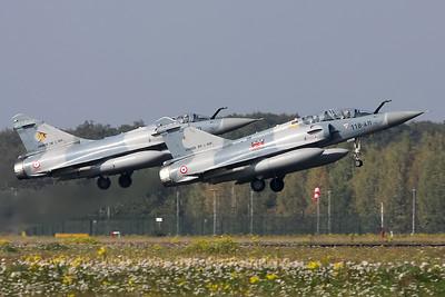 FAF_Mirage2000B_525_118-AM_EHVK_20101013_IMG_23771_WVB_1200px