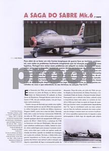 Article written by Jose Matos for MAISALTO.