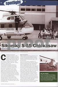 Scan_published work_H-19A_Chickasaw-1_Waypoint_issue19