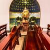 Photo of St Ann Catholic Parish, Coppell, Texas
