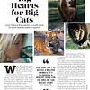 San Diego Pets Magazine Fall 2015 page0020
