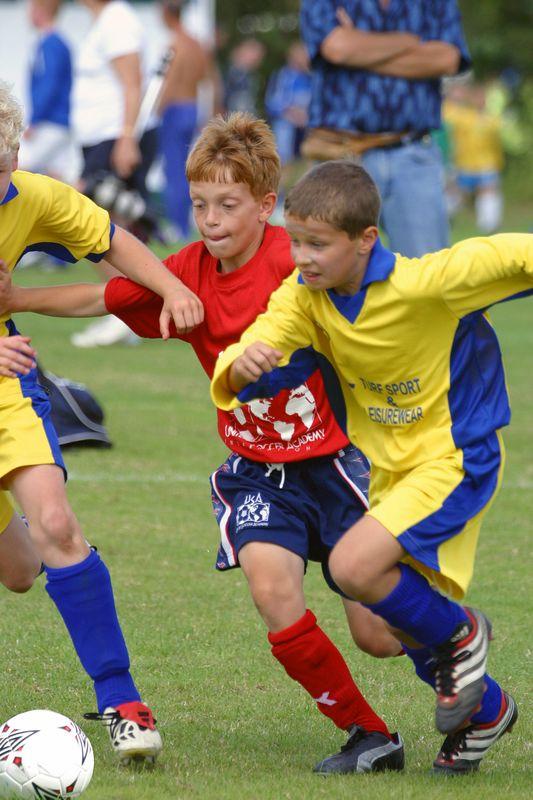 Manchester International Cup 27 Jul 02 279
