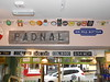 "Loads of car number plates and so i have found out Padnal was a <br /> <br /> signal box between Ely and Shippea Hill Station pic below <br /> <br /> <br /> <a href=""https://www.signalbox.org/branches/dg/padnal.htm"">https://www.signalbox.org/branches/dg/padnal.htm</a><br /> <br /> And Six Mile Bottom is a dissued railway station details below <br /> <br /> <a href=""https://en.wikipedia.org/wiki/Six_Mile_Bottom_railway_station"">https://en.wikipedia.org/wiki/Six_Mile_Bottom_railway_station</a>"