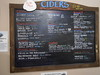 ciders <br /> <br /> New to Smugmug?? <br /> <br /> To read the print clearly / make picture bigger : <br /> <br /> Best way to read it if you new to Smugmug<br /> <br /> Put your mouse pointer over centre of pic and <br /> <br /> double click which blows it up. <br /> <br /> Then in the Bottom RIGHT hand corner <br /> <br /> there is a RESIZE BUTTON so select size you want. <br /> <br /> To cancel and come back just click the big X in top right hand