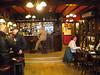 Inside the Bier Shoppe