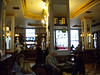 Bar of the Mad Bishop & Bear