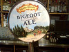 """Bigfoot Ale <br /> <br /> 9.6% vol <br /> <br /> Sierra Nevada Brewery <br /> <br /> North Bar <br /> <br /> 10th June 2013<br /> <br /> For more info see these links: <br /> <br /> <br />  <a href=""""http://en.wikipedia.org/wiki/Sierra_Nevada_Brewing_Company"""">http://en.wikipedia.org/wiki/Sierra_Nevada_Brewing_Company</a><br /> <br /> <br />  <a href=""""http://www.sierranevada.com/beer/high-altitude/bigfoot-barleywine-style-ale"""">http://www.sierranevada.com/beer/high-altitude/bigfoot-barleywine-style-ale</a>"""