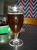 Sierra Nevada Brewery <br /> <br /> BIg Foot Barley Wine style Ale <br /> <br /> 9.6% <br /> <br /> very rich but nice