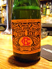 "Top Beer that Liz had <br /> <br /> full info on there site here <br /> <br /> <br />  <a href=""http://www.lindemans.be/start/cuveeReneGrandCru/en/?PHPSESSID=0ac8e300b9a2b0dcc160031653bf2cd1"">http://www.lindemans.be/start/cuveeReneGrandCru/en/?PHPSESSID=0ac8e300b9a2b0dcc160031653bf2cd1</a>"