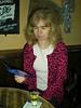 "Liz checks out the Cocktail Menu in the:<br /> <br />  Old Yard Tapas Bar Darlington<br /> <br />  during our Christmas drink celebration day in Darlington<br /> <br /> 20th Dec 2008 <br /> <br /> Website: <br /> <br />  <a href=""http://www.tapasbar.co.uk/"">http://www.tapasbar.co.uk/</a>"