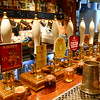 """The very good beer selection that is updated on a regualr basis on <br /> <br /> there website <br /> <br /> <a href=""""http://postofficevaults.co.uk/"""">http://postofficevaults.co.uk/</a>"""