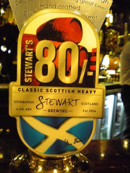 """Stewart Brewing website <br /> <br />  <a href=""""http://www.stewartbrewing.co.uk/?ageapprove=yes"""">http://www.stewartbrewing.co.uk/?ageapprove=yes</a>"""