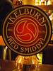 "website <br /> <br />  <a href=""http://www.kelburnbrewery.com/our-range-of-ales/permanent-range/red-smiddy/"">http://www.kelburnbrewery.com/our-range-of-ales/permanent-range/red-smiddy/</a>"