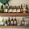 Bottles as well
