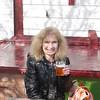 Cheers from Signal Box Inn Cleethorpes