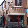 Tap & Barrel Wigan