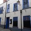 The Quaker House Pub Darlington