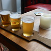 He also does 3rd Paddles which is a great way to try beer