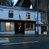 The Station House Micro Pub Durham