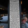 Pub history