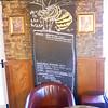 Beer Blackboard and events