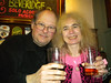 Cheers from White SWan Stokesley