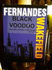 Fernandes Black Voodoo <br /> <br /> This stuff was amazing is the only word for it <br /> <br /> it was and tasted like as somebody said Terrys Chocolate Orange trust me this was bloody amazing beer <br /> <br /> to see the pump clip bigger <br /> <br /> New to Smugmug??<br /> <br /> To read the print clearly / make picture bigger : <br /> <br /> Best way to read it if you new to Smugmug<br /> Put your mouse pointer over pic and double click which blows it up. <br /> <br /> Then in the Bottom RIGHT hand corner there is a RESIZE BUTTON so select size you want. <br /> <br /> To cancel and come back just click the big X in top right hand side