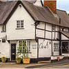 Cheal's, Henley In Arden.