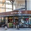 Bardia's, Stratford upon Avon.