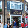 The Terrace - York
