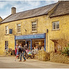 Bakery On The Water, Bourton On The Water.