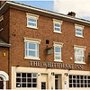 The White Hart - Redditch