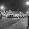Rising Sun, Oxford Road, Feb 10 1956