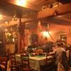Pub Restaurant Špejchar Velké Přílepy