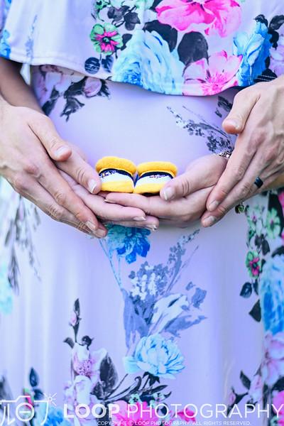 20_LOOP_AA_Maternity_HiRes_004