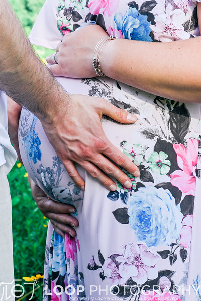 20_LOOP_AA_Maternity_HiRes_023