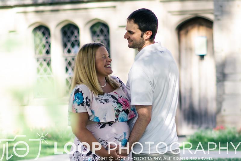 20_LOOP_AA_Maternity_HiRes_011