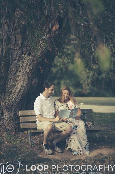 20_LOOP_AA_Maternity_HiRes_017