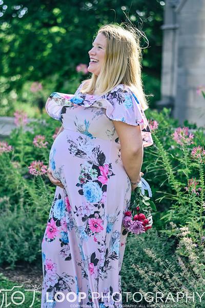 20_LOOP_AA_Maternity_HiRes_025